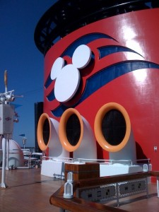 DCL_Funnel